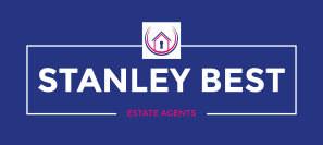 Stanley Best Estate Agents